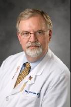 Dr. William J Richardson, MD