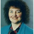 Dr. Cheryl A Palmer, MD