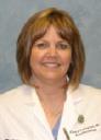 Dr. Cheryl Patterson, MD
