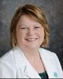 Elizabeth Jean Woolridge, FNP