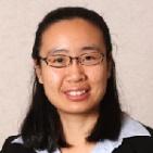 Elizabeth Ma Yu, MD