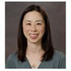 Dr. Elizabeth E Yutan, MD