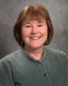 Dr. Cheryl R. Robertson, MD, FACR
