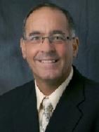 Dr. William E Rothfus, MD