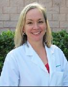 Cheryl L Ryder, ARNP