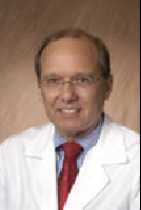 Dr. William J Ross, MD