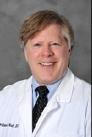 Dr. William M Rudy, DO