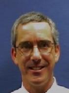 Dr. William D Rubin, MD