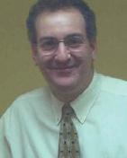 Dr. William Rubin, DPM