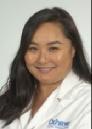 Dr. Ella Unkyong Choe, MD