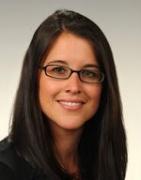 Dr. Ellana Rodriguez, MD