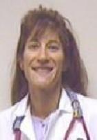 Dr. Ellen L Smith, MD