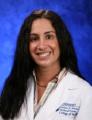 Dr. Cheryl Dawn Tierney, MD