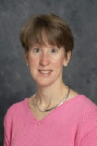 Ellen Bendel-sten, MD