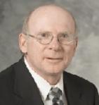 Dr. William R Scheibel, MD