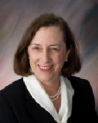 Dr. Ellen S Berne, MD