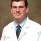 Dr. William Schillizzi, MD
