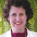 Dr. Ellen F Binder, MD