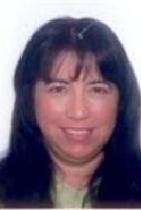 Dr. Ellen T. Olson, MD