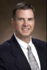 Dr. William W Sullivan, MD