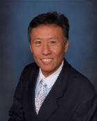 Dr. Chiapone David Ting, MD