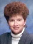 Dr. Ellen Schiaffino-Purvis, MD