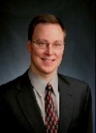 Dr. William Donald Sypura, MD