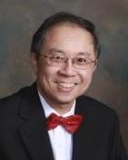 Dr. Chien-Ren J Sung, MD