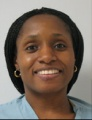 Dr. Chika C Udoh-Esomonu, MD