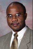 Dr. Chimezie C Amanambu, MD