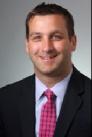 Dr. William W Tollefsen, MD