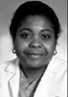 Dr. Chinedum Udenze-Utah, MD