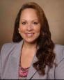 Dr. Ellen D Vorbeck, MD