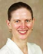 Ellen C Wallace, MD