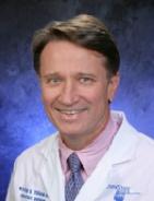 Dr. William H Trescher, MD