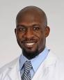 Dr. Chinenye O Nwachuku, MD