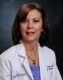 Dr. Ellen S Weber, MD