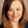 Dr. Ellen Wenzel, DPM