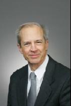 Dr. William E Truog, MD