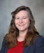 Dr. Ellen D Willis, MD
