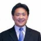 Dr. David Kuang Liang, DC