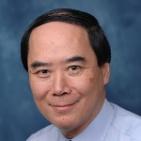 Dr. William Tsun-Yan Tse, MD