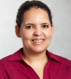 Dr. Ellena Lois Boddie, MD