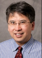 Dr. Chinsoo Lawrence Cho, MD