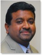 Dr. Chintalapudi Kumar, MD