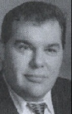 Dr. William J Uzelmeier, MD