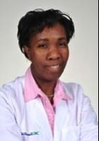 Dr. Chinwe H Ogedegbe, MD