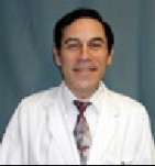 Dr. Elliot Mark Bronwein, OD