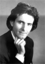 Dr. Elliot Koziel, DC