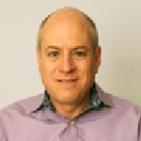 Dr. Elliot F. Miller, MD